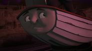 Sodor'sLegendoftheLostTreasure845