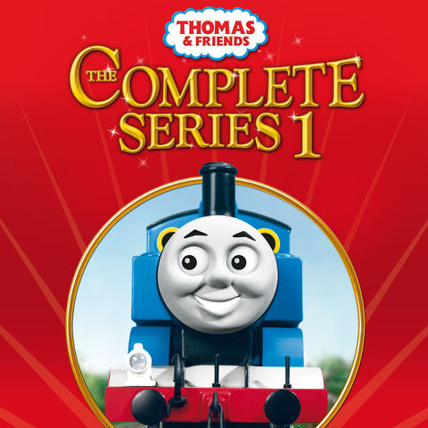 File:TheCompleteFirstSeriesUKiTunesCover.jpg