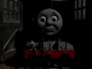 Thomas'Train8