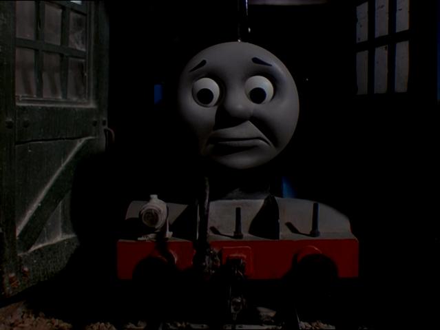 File:Thomas'Train8.png