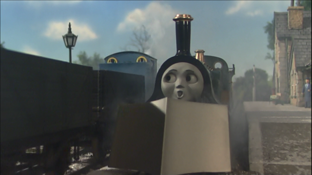 File:Thomas,EmilyandtheSnowplough34.png