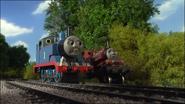 ThomasandSkarloey'sBigDayOut49