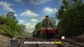 Thumbnail for version as of 01:25, September 7, 2015