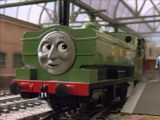 File:Bulgy(episode)10.png