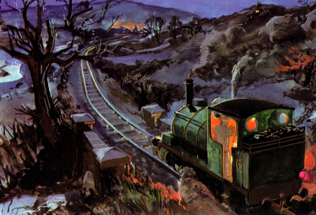 File:GhostTrainRS2.png
