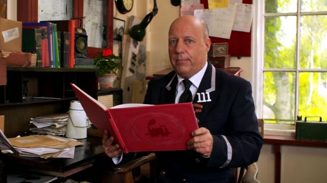 File:Mr.Perkins'Storytime6.png