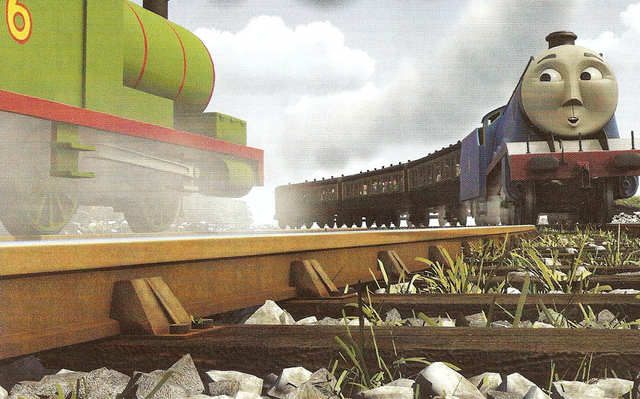 File:Percy'sNewFriends(magazinestory)5.png
