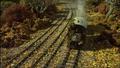 Thumbnail for version as of 15:42, September 19, 2015