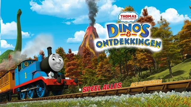 File:DinosandDiscoveriesDutchDVDMenu1.png