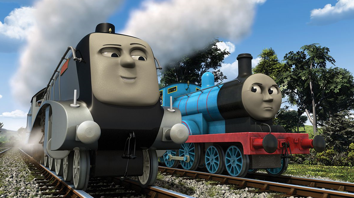 File:HerooftheRails576.png
