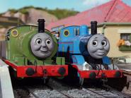 Percy'sPromise9