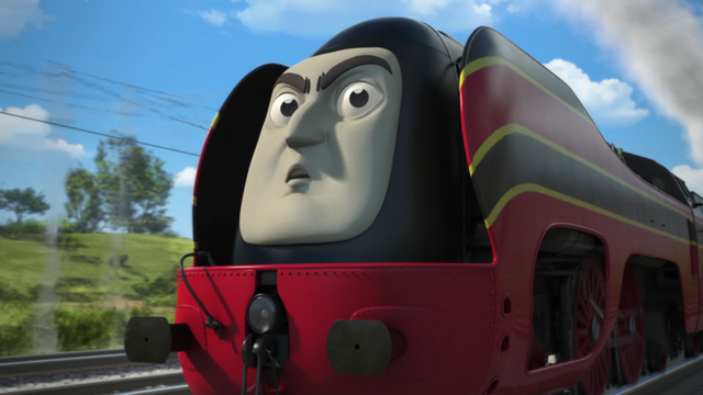 File:TheGreatRace811.png