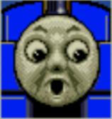 Thomas'sSurprisedFace