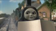 Thomas,EmilyandtheSnowplough32