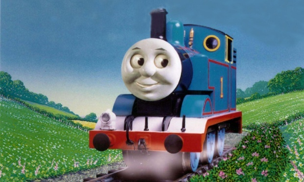 File:ThomasClassicSeriespromo.png