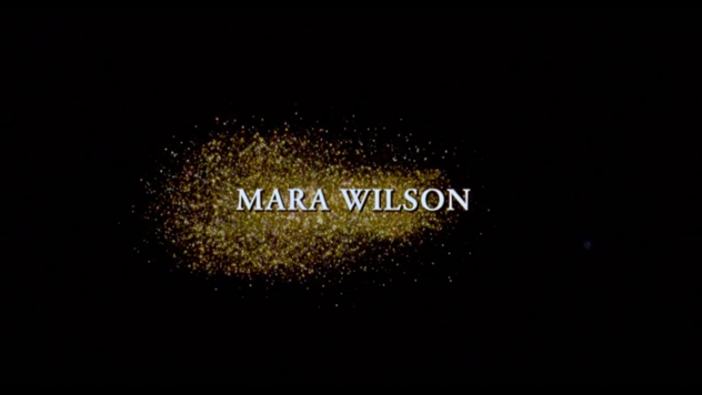 File:ThomasandtheMagicRailroadtitlesequence6.png
