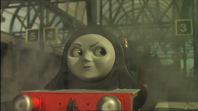 File:ThomasinTrouble(Season11)35.png