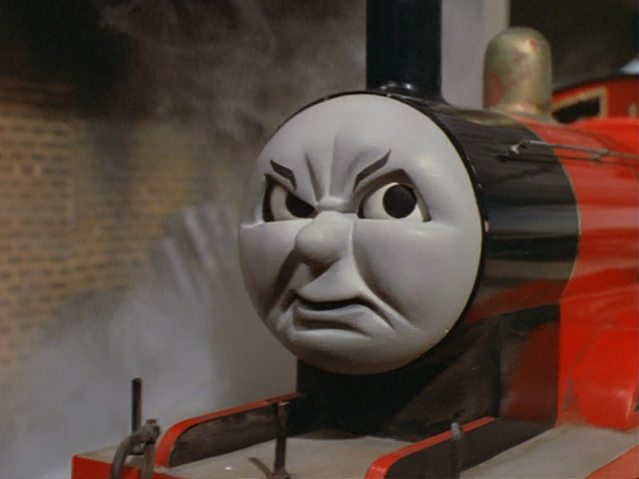 File:TroublesomeTrucks(episode)14.png