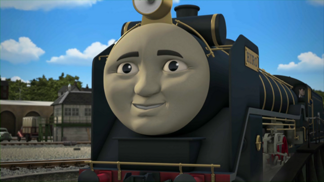 File:Henry'sHero67.png