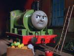Percy,JamesandtheFruitfulDay65