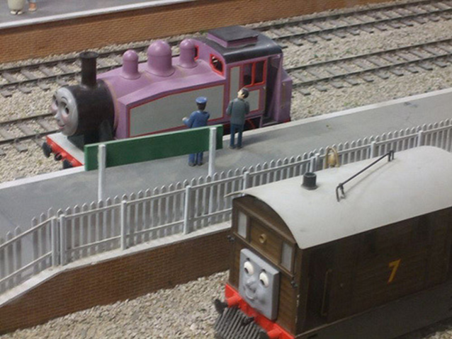 File:RosieandTobyDraytonManor.png