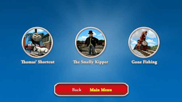 File:TheCompleteSeventeenthSeries(discone)episodeselectionmenu3.png
