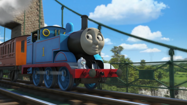 File:TheGreatRace139.png