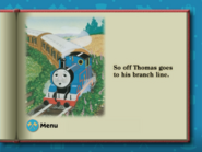 Thomas'SodorCelebrationReadAlong4