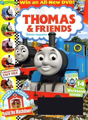 File:ThomasandFriendsUSmagazine57.jpg