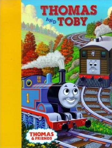 File:ThomasandToby.jpg