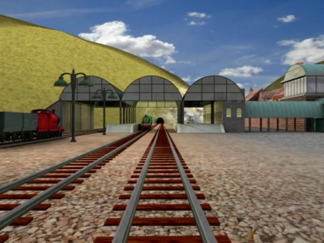 File:TrackStarsMenu41.PNG