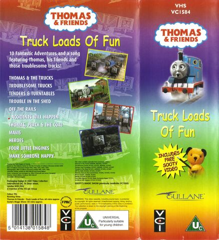 File:TruckLoadsofFundoublepackbackcoverandspine.jpg