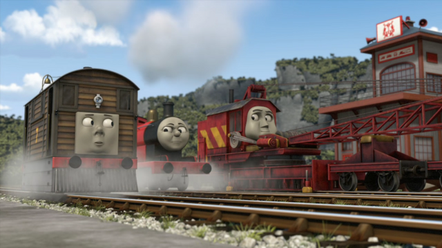 File:JamestotheRescue10.png