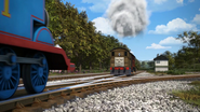 Sodor'sLegendoftheLostTreasure29