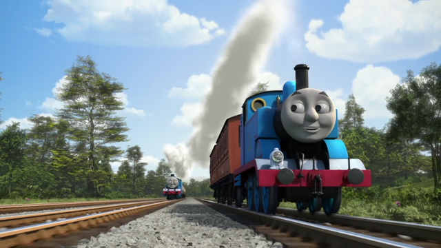File:TheGreatRace17.png