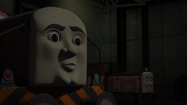 File:TheGreatRace354.png