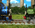 Thumbnail for version as of 22:07, February 5, 2014