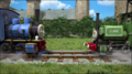 Thumbnail for version as of 03:35, December 30, 2015