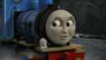 Thumbnail for version as of 21:25, June 23, 2016