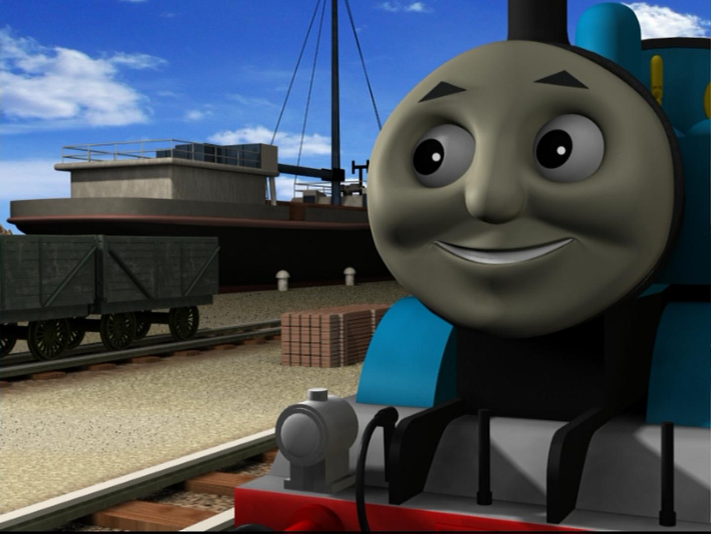File:Thomas'StorybookAdventure20.png