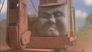 Thomas'TrustyFriends76