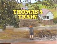 Thomas'sTrainOriginalUKtitlecard