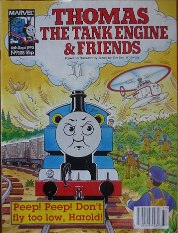 File:ThomasandFriends128.jpg