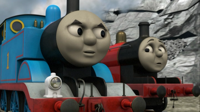 File:ThomasandtheSoundsofSodor50.png