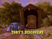 Toby'sDiscoverydigitaldownloadtitlecard