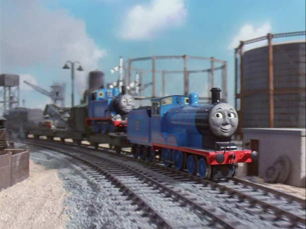 File:TrustThomas60.png