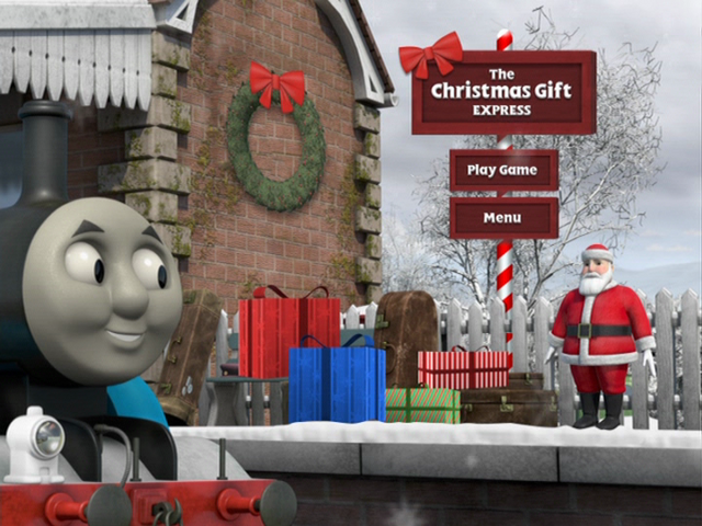 File:MerryChristmas,Thomas!TheChristmasGiftExpressgame1.png