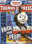 ThomasExpress319