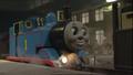 Thumbnail for version as of 06:09, November 5, 2014