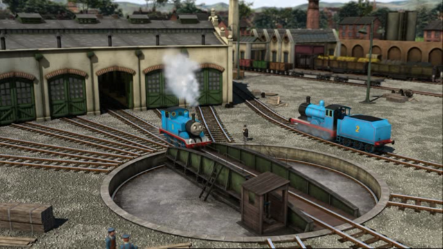 File:ThomasandtheSoundsofSodor10.png